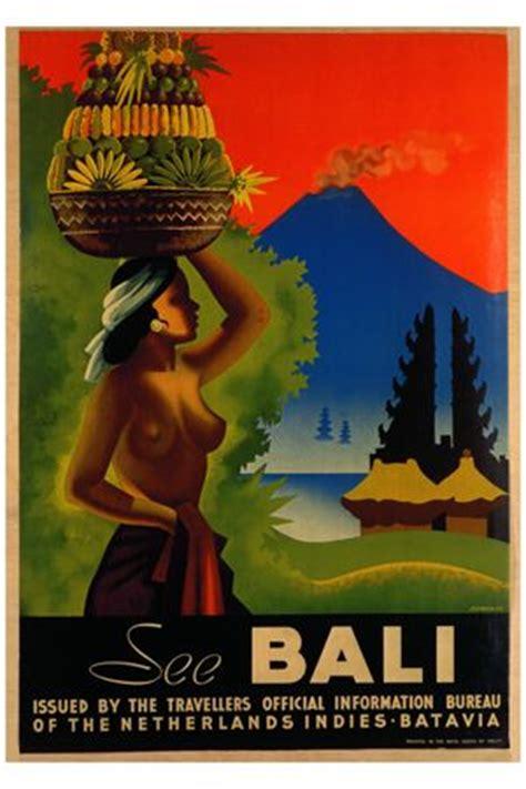 design poster indonesia allposters com