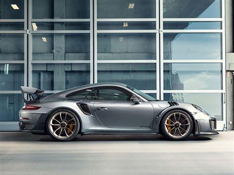 Porsche Bamberg porsche zentrum bamberg 187 herzlich willkommen