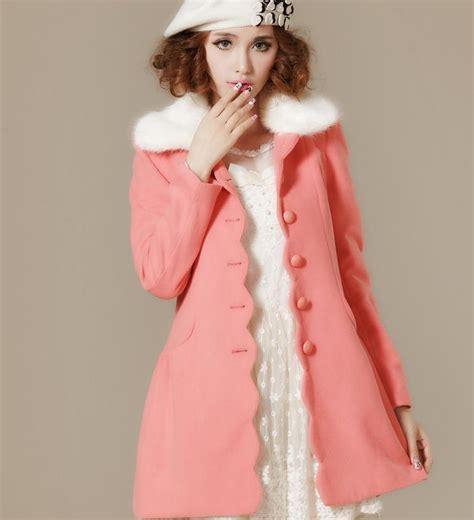8 Cutest Winter Coats For by Gallery Winter Coats With Fur