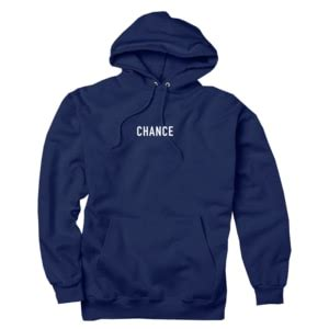 coloring book chance the rapper merch chance the rapper releases coloring book merch the fader
