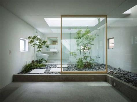 japanese bathroom design 18 stylish japanese bathroom design ideas