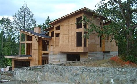 affordable home building the best 28 images of affordable home building 25