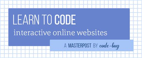 theme maker masterpost free tumblr themes and resources