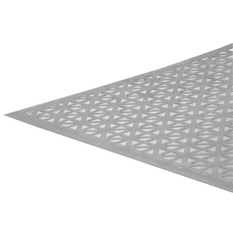 aluminum sheet lowes decorative aluminum sheet