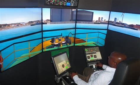 catamaran nigeria limited ship handling course catamaran group of companies