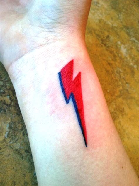 lightning tattoo designs 30 thundering lightning designs and ideas for you