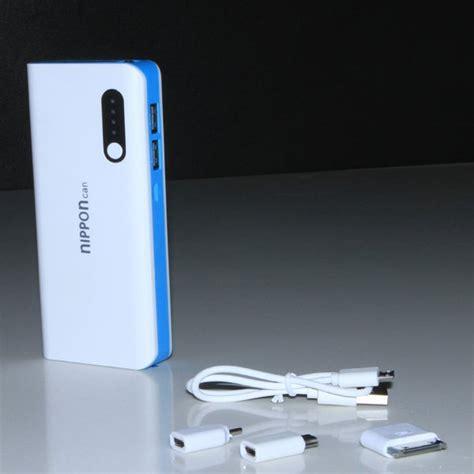 Samsung Tab 3v Bulan Ini powerbank nipponcan 20000 mah japan high kuality garansi