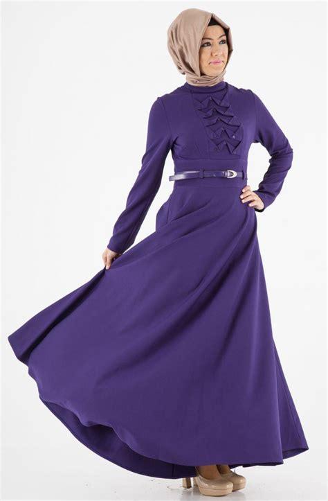 2012 tesettur abiye giyim modeli pictures to pin on pinterest tozlu giyim tesett 252 r elbise modelleri aktif moda