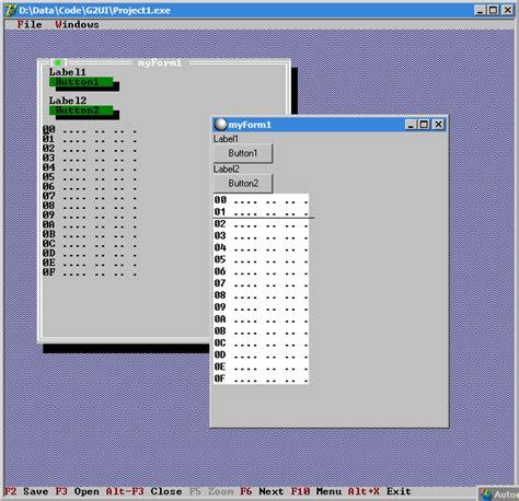 tutorial php gtk php gtk html autos weblog