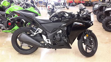 cbr new model price 100 cbr new model price honda to get the cbr 150r