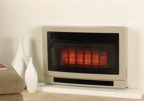 best space heater best space heaters of 2015 top 10 space heaters for 2018