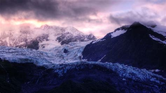 Imagenes Impactantes Hd   imagenes impactantes de paisajes hd megapost