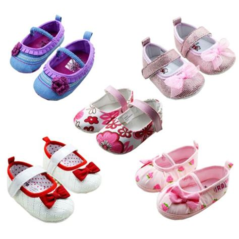 clearance infant shoes toddler shoes clearance promotion shop for promotional