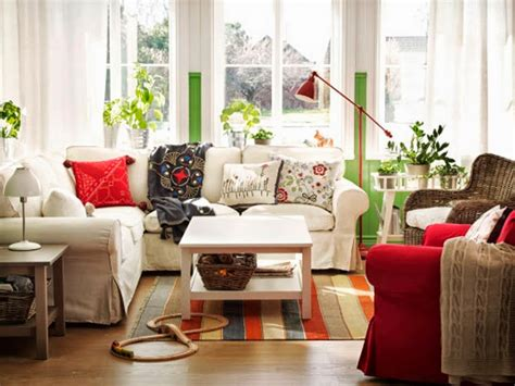 decorating ideas cottage style house style and plans