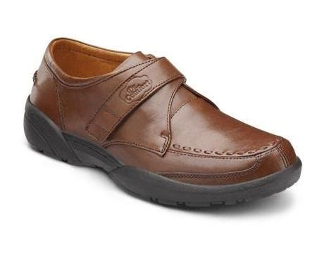 comfort shoe club dr comfort men s frank free shipping returns