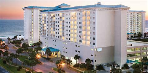 wyndham kona hawaiian resort floor plan 100 wyndham kona hawaiian resort floor plan hilton