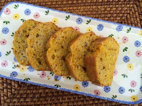Kurbis Kuchen Beliebte Rezepte F 252 R Kuchen Und