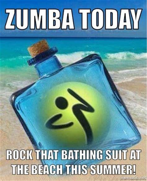 Zumba Memes - 17 best images about zumba on pinterest mondays zumba