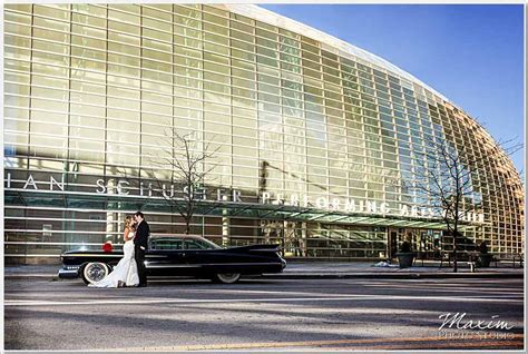 Wedding Planner Dayton Ohio by Dayton Wedding Photographers Top Of The Market Wedding
