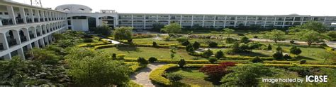 Don Bosco Mba College Bangalore Review by Don Bosco Institute Of Technology Bangalore Karnataka