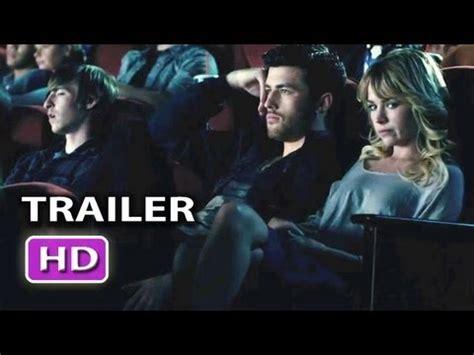 film a promise subtitrat robert cummings movies list best to worst