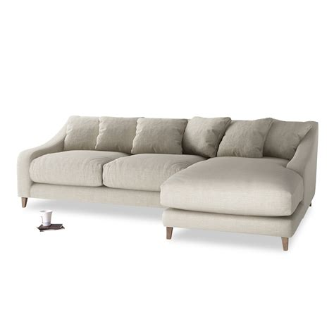 classic style sofa oscar chaise sofa comfy classic chaise loaf