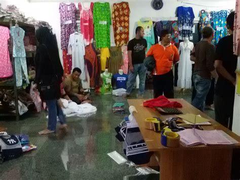 Blender Murah Di Surabaya grosir murah di surabaya