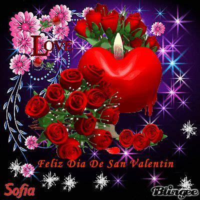 imagenes y frases de amor san valentin im 225 genes variadas con movimiento para el d 237 a de san