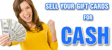 Can I Sell Gift Cards - how can you get full value for your gift cards gold rush denver