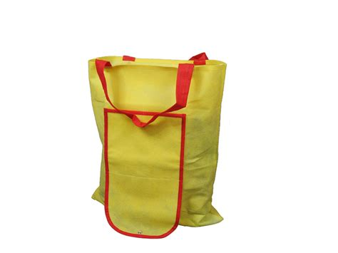 Foldable Bag Shopping folding shopping bag 11 china folding shopping bag shopping bag