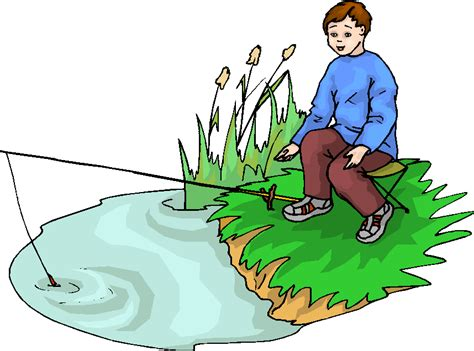 fishing clipart free microsoft clipart july 2011