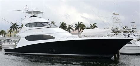 donation of boat irs donate yacht action yacht donation service 174