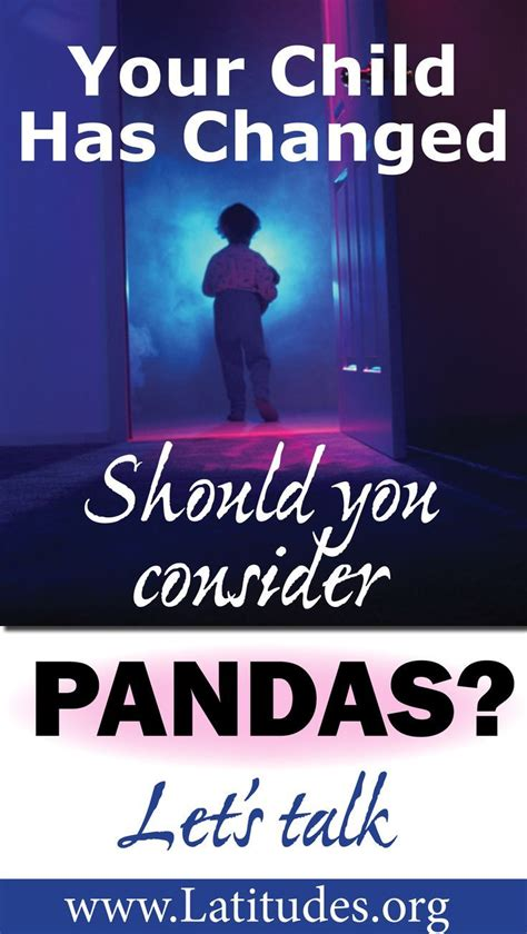 ocd mood swings 13 best images about pandas on pinterest anxiety disorders and different types of