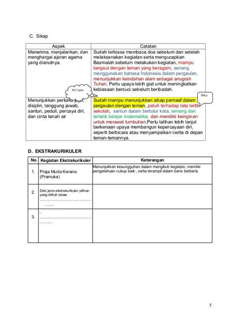 format buku ekspidisi contoh format buku ekspedisi sd