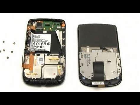 Cassing Blackberry 9360 by Clip Hay Bb9800 Torch1 Bongkar Casing Dan Kerusakan