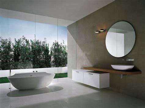 Japanese Bathrooms Design by Casa De Banho Moderna Minimalista Fotos E Imagens