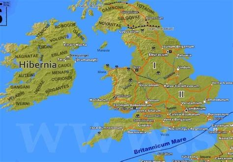 the sea of britannia of the sea volume 3 books an incredibly detailed map of the empire at its