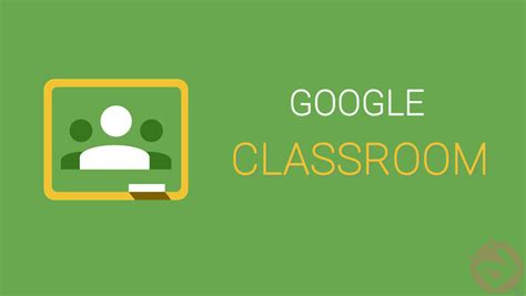 google classroom google turns assignments more interesting with the google