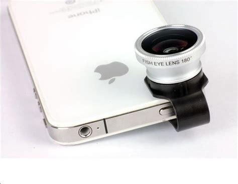 Protecor Kamera Hp Lp Lens Glass Samsung Galaxy S8 iphone lens lookup beforebuying