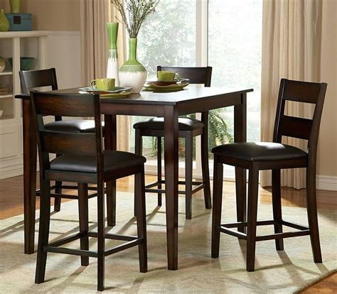 High Kitchen Table Sets by 1000 Ideas About Kitchen Table On Pub