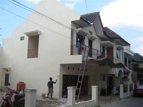 Biaya Pembersihan Lahan Per Meter biaya renovasi plus pembangunan rumah per meter persegi rumah minimalis