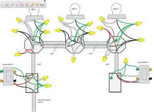 best 25 3 way switch wiring ideas on three way switch electrical wiring diagram