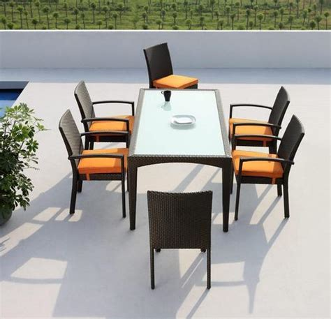 global outdoor furniture global corporation wholesale supplier of garden