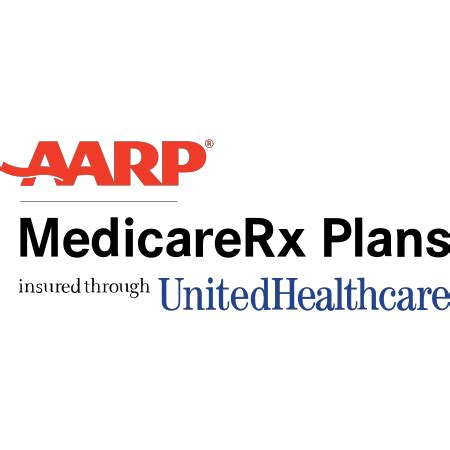 United Healthcare Background Check Aarp Medicarerx Plans Insured Through Unitedhealthcare