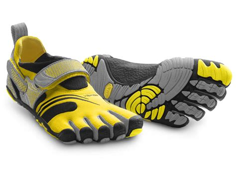 sneakers with toes we re giving away fivefingers my fivefingers vibram