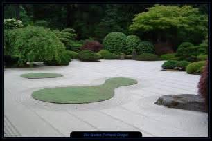 Small Garden Pond Design Ideas » Home Design 2017