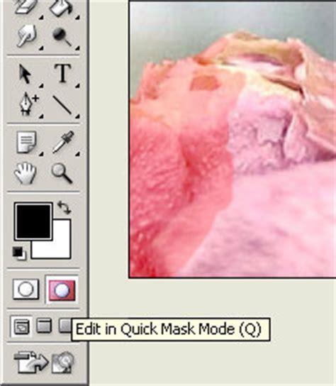 photoshop cs3 quick mask tutorial masking images in photoshop quick mask tool mask mask