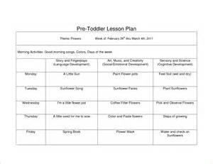 golf lesson plan template 3 toddler lesson plan templatereport template document