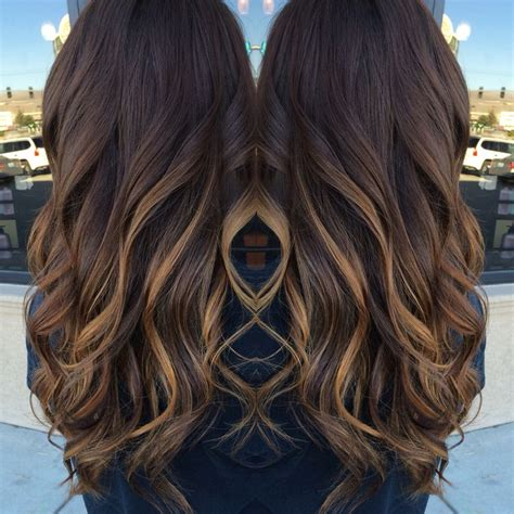 pictures of hombres brown hair 25 best ideas about hombre hair on pinterest hombre