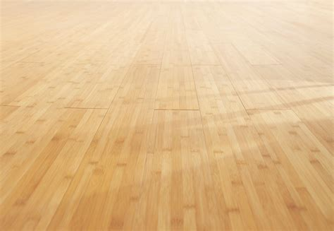 To Floor Woodfloor Epic Interiors Construction Inc